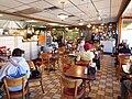 Scenes from George's Grill Shreveport.jpg