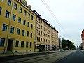 Schäferstraße 46–42, Dresden (29).jpg
