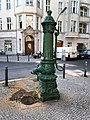 Schöneberg Motzstraße Wasserpumpe 128-002.jpg