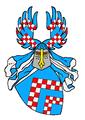 Schall-Wappen.png