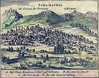 Schamachia 1734.jpg