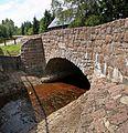 Schellerhau - Schinderbrücke über die Rote Weißeritz (02-2).jpg