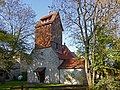 Scheppau Kirche.jpg