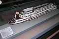 Schiffahrtsmuseum Fahrgastschiff.jpg