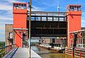 Schiffshebewerk Scharnebeck IMG 5104b.jpg