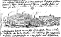 Schinkel Notebook industrial buildings.png
