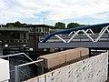 Schiphol bridges - panoramio (13).jpg