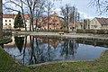 Schkölen 2015-04 3552 Wasserburg.jpg
