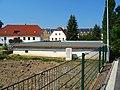 Schlängelbachweg, Pirna 122421047.jpg