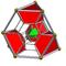 Schlegel half-solid runcitruncated 5-cell.png