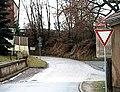 Schleifreisen 1999-02-04 20.jpg
