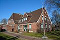 Schleswig-Holstein, Padenstedt NIK 8708.JPG