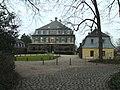 Schloss Eicherhof 01.JPG