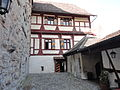 Schloss Hegi Hof.JPG