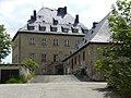 Schloss Hirschberg 2014 xy 1.JPG