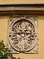Schloss Neuendettelsau Wappen 1876.JPG