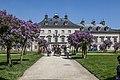 Schloss Pillnitz 10(js).jpg