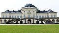 Schloss Solitude Stuttgart 09.JPG
