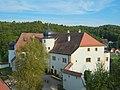 Schloss Unteraufseß Innenhof.jpg