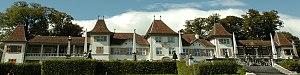 Waldegg Castle - Waldegg Castle