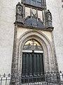 Schlosskirche Lutherstadt Wittenberg 02.jpg