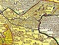 Schraden 1752 4.jpg