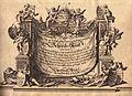 Schreibkunst Titelblatt.jpg