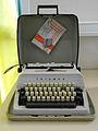 Schreibmaschine 02.JPG