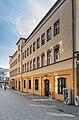 Schuetzengasse 2 in Weimar 01.jpg