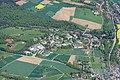 SchwarzachJohannesDiakonieMosbach2021-05-14-13-17-30.jpg