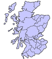 ScotlandCountiesBlank.png