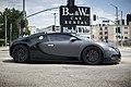 Scott Disick's old Bugatti Veyron (19839329792).jpg