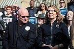 Scott Kelly & Gabrielle Giffords (46480050164).jpg