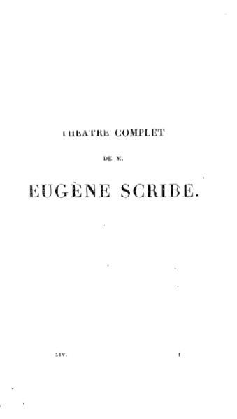 File:Scribe - Théâtre, 14.djvu