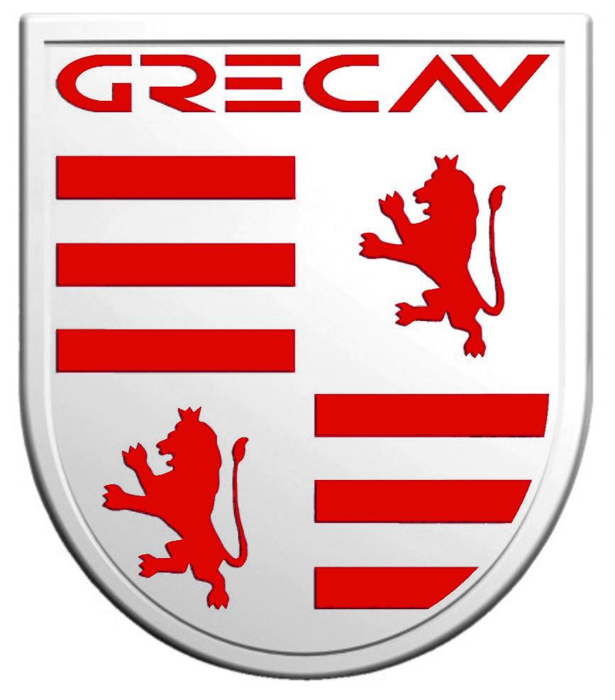 Scudetto Grecav