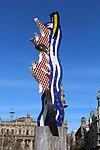Sculpture Visage Barcelone 2.jpg