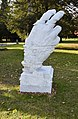 Sculpture by Vincent Du Bois, Kings Cemetery, Geneva.jpg