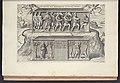 Sculture e pitture sagre estratte dai cimiterj di Roma - pubblicate gia dagli autori della Roma sotterranea ed ora nuovamente date in luce colle spiegazioni per ordine di n. s. Clemente XII (1737) (14782982112).jpg