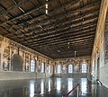 Scuola Nuova della Misericordia (Venice) - Interior 1st Floor.jpg
