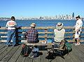 Seacrest Park fishing pier 05A.jpg