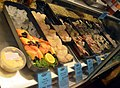 Seafood at the West Side Market (8504372992).jpg