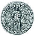 Seal Gerhard III. (Holstein-Rendsburg) 02.jpg
