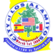 Seal LosAlamitos.png