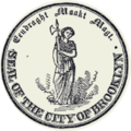 Seal of the City of Brooklyn, New York (1867).png