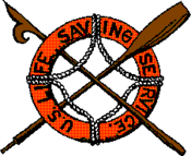 Seal of the United States Life-Saving Service.png