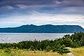 Seascape Newfoundland (40650779004).jpg