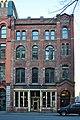 Seattle - Barnes Building 01 - transformed & lightened.jpg