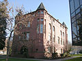 Seattle Pacific University Alexander Hall 03A.jpg