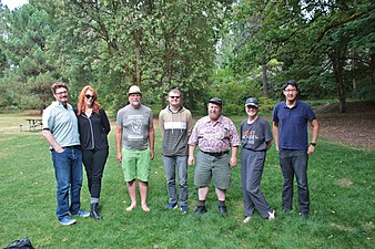 Seattle Wiknic 2019 at Washington Park Arboretum.jpg