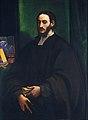 Sebastiano del Piombo Portrait of a Humanist.jpg
